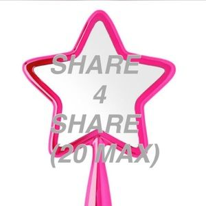 💗💗💗SHARE 4 SHARE.....MAX 20 A DAY